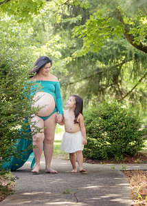 119 maternity