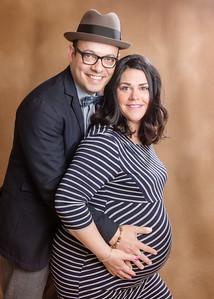 102 maternity