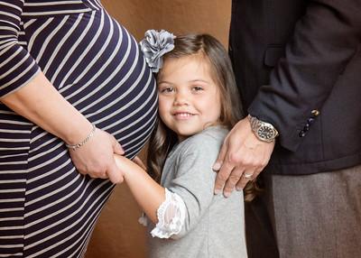 101 maternity
