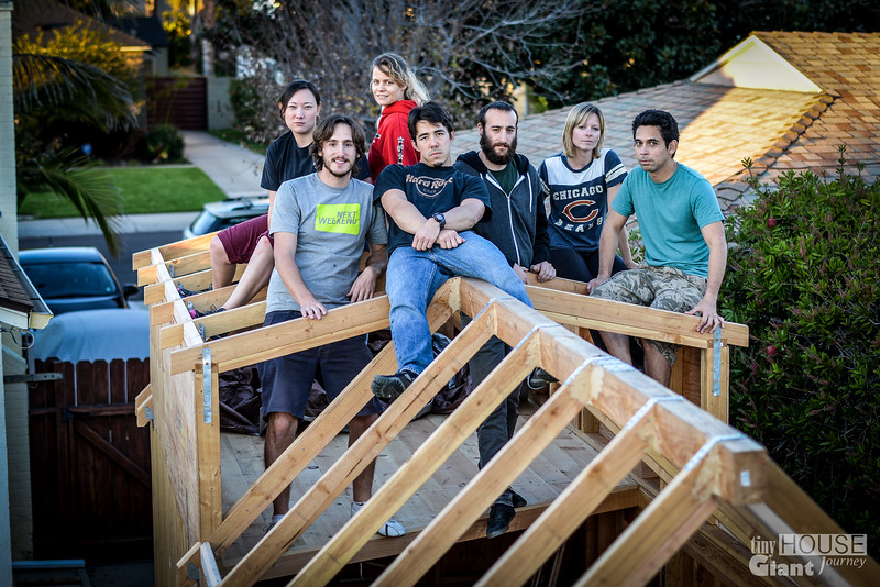 BBBBq #10