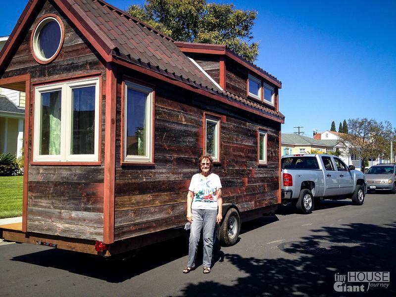 Tiny House Trip - 0011