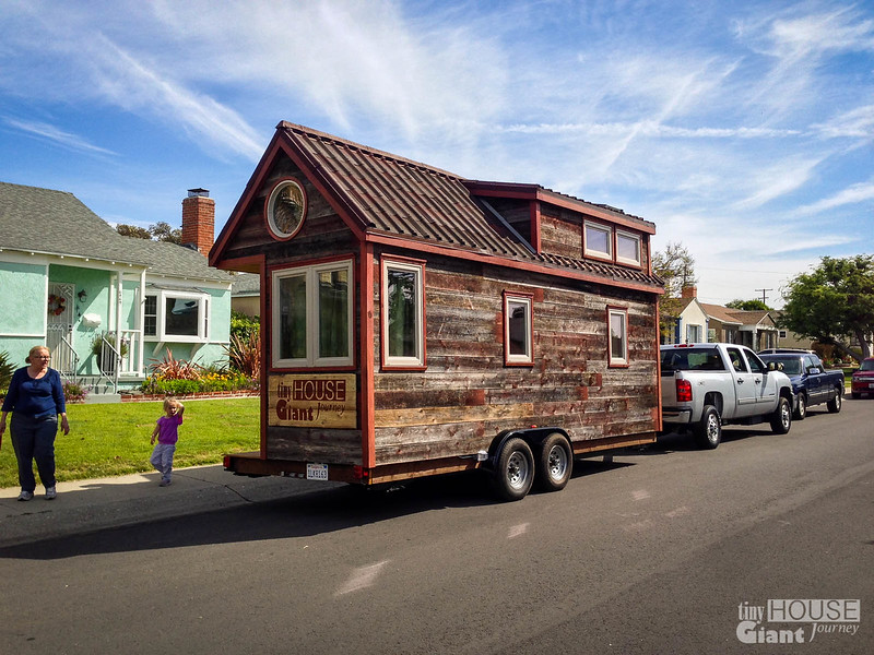 Tiny House Trip - 0017
