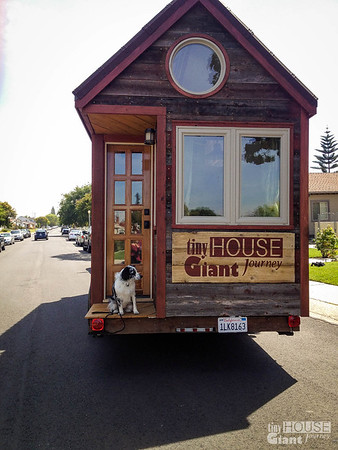 Tiny House Trip - 0014