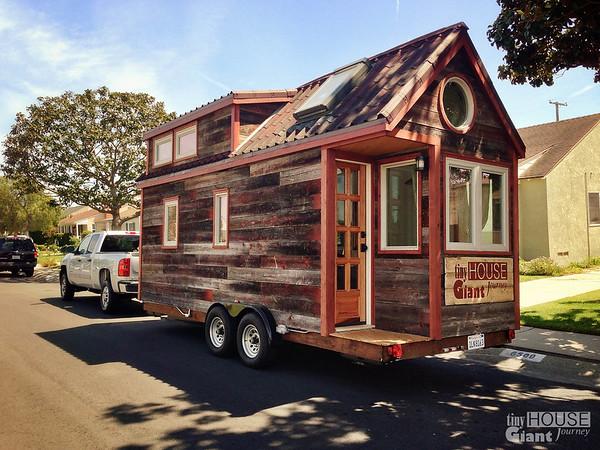 Tiny House Trip - 0016