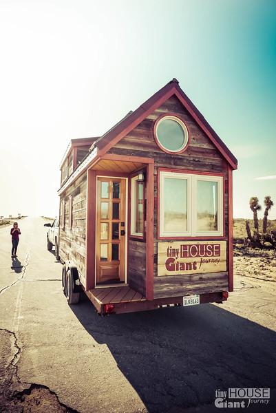 Tiny House Trip - 0023