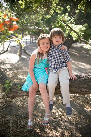 Brooke & Brody