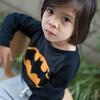 tinytraits_dahlia_malaya-10