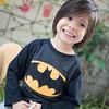 tinytraits_dahlia_malaya-20
