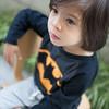 tinytraits_dahlia_malaya-8