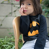tinytraits_dahlia_malaya-19