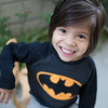 tinytraits_dahlia_malaya-15
