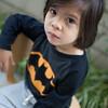tinytraits_dahlia_malaya-9