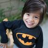 tinytraits_dahlia_malaya-14