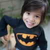 tinytraits_dahlia_malaya-13