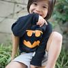 tinytraits_dahlia_malaya-18