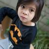 tinytraits_dahlia_malaya-11