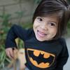 tinytraits_dahlia_malaya-12