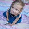 tinytraits_lily_avery-10