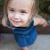 tinytraits_lily_avery-9