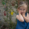 tinytraits_lily_avery-5