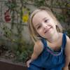 tinytraits_lily_avery-3