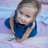 tinytraits_lily_avery-11