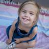 tinytraits_lily_avery-12
