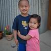 tinytraits_siblings_calder & vesper-3