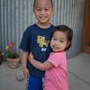tinytraits_siblings_calder & vesper-1