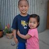 tinytraits_siblings_calder & vesper-2
