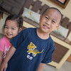 tinytraits_siblings_calder & vesper-5