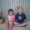 tinytraits_siblings_calder & vesper-6