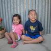 tinytraits_siblings_calder & vesper-8