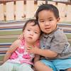 tinytraits_siblings_lucas & sophie-2