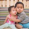 tinytraits_siblings_lucas & sophie-5