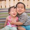 tinytraits_siblings_lucas & sophie-7