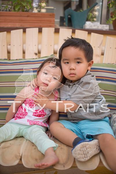 tinytraits_siblings_lucas & sophie-1