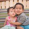 tinytraits_siblings_lucas & sophie-6