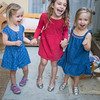 tinytraits_siblings_reese, emme & avery-10