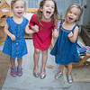 tinytraits_siblings_reese, emme & avery-9