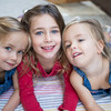 tinytraits_siblings_reese, emme & avery-11