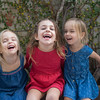 tinytraits_siblings_reese, emme & avery-4