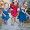 tinytraits_siblings_reese, emme & avery-8
