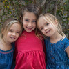 tinytraits_siblings_reese, emme & avery-2
