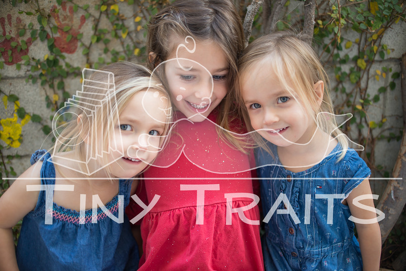 tinytraits_siblings_reese, emme & avery-1