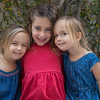 tinytraits_siblings_reese, emme & avery-3