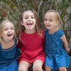 tinytraits_siblings_reese, emme & avery-6