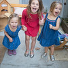 tinytraits_siblings_reese, emme & avery-7