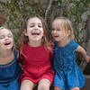 tinytraits_siblings_reese, emme & avery-5