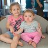 tinytraits_siblings_stella & alana-4